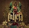 Residente o Visitante by Calle 13 album lyrics
