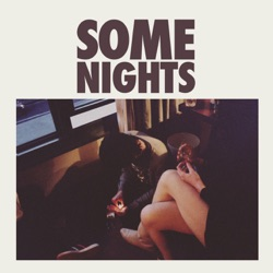 Some Nights by Fun. album reviews, download