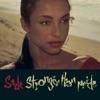 Stronger Than Pride by Sade album lyrics