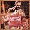 México Madrid en Directo y Sin Escalas (Live) by Alejandro Fernández album lyrics