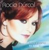 Amor Eterno by Rocío Dúrcal song lyrics