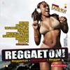 Gasolina (Dj Buddha Remix) by Daddy Yankee, Lil Jon, Noriega & Pitbull song lyrics