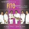 15 Éxitos Originales de Fito Olivares by Fito Olivares Y Su Grupo album lyrics