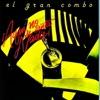 Brujeria by El Gran Combo de Puerto Rico song lyrics