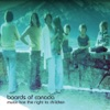 Music Has the Right to Children by Boards of Canada album lyrics