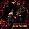 Down to Earth by Alexis y Fido album lyrics
