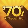'70s Greatest Hits by Various Artists album lyrics