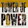 The Very Best of Tower of Power: The Warner Years by Tower Of Power album lyrics