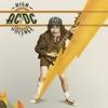 T.N.T. by AC/DC song lyrics
