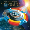 All Over the World: The Very Best of Electric Light Orchestra by Electric Light Orchestra album lyrics