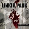 In the End by LINKIN PARK song lyrics