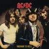Highway to Hell by AC/DC album lyrics