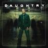 Daughtry by Daughtry album lyrics