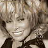 All the Best: The Hits by Tina Turner album lyrics