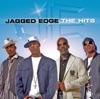 The Hits by Jagged Edge album lyrics