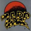 Zapp II by Zapp album lyrics