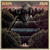 Black Betty by Ram Jam song lyrics