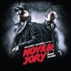 Mucha Calidad by Nova y Jory album lyrics