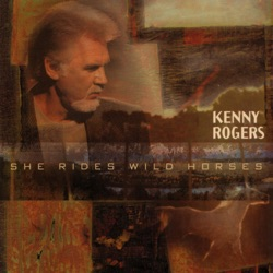 Buy Me a Rose by Kenny Rogers song lyrics, mp3 download