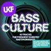 UKF Bass Culture by Various Artists album lyrics