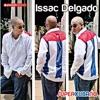Supercubano by Issac Delgado album lyrics