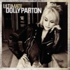 I Will Always Love You by Dolly Parton song lyrics