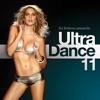 Ultra Dance 11 by Various Artists album lyrics