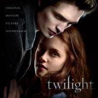 Twilight (Original Motion Picture Soundtrack) by Various Artists album overview, reviews and download