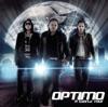 A World Tour by Optimo album lyrics
