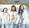 Platinum & Gold Collection: SWV by SWV album lyrics