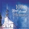 100 Best Loved Hymns by Joslin Grove Choral Society album lyrics