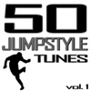 50 Jumpstyle Tunes, Vol. 1 - Best of Hands Up Techno, Electro House, Trance, Hardstyle & Tecktonik Hits In Jumpstyle by Various Artists album lyrics
