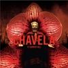 At Carnegie Hall (Live) by Chavela Vargas album lyrics