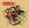 Entren los Que Quieran by Calle 13 album lyrics