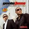Lo Mejor Que Suena Ahora v2.0 by Gente de Zona album lyrics
