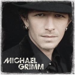 Michael Grimm by Michael Grimm album reviews, download