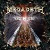 Endgame by Megadeth album lyrics