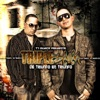 De Triunfo en Triunto by Triple Seven album lyrics