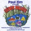 Seder Nights by Paul Zim album lyrics