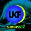 UKF Dubstep 2010 by Various Artists album lyrics