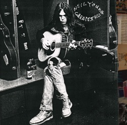Greatest Hits by Neil Young album reviews, download