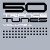 50 Trance Tunes, Vol. 1 (iTunes Exclusive) by Various Artists album lyrics