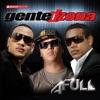 A Full by Gente de Zona album lyrics