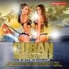 Cuban Reggaeton! 2 by Various Artists album lyrics
