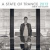 A State of Trance 2012 by Armin van Buuren album lyrics