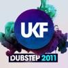 UKF Dubstep 2011 by Various Artists album lyrics