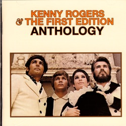 Just Dropped In - To See What Condition My Condition Was In by Kenny Rogers & The First Edition song lyrics, mp3 download