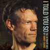 Forever and Ever, Amen by Randy Travis song lyrics