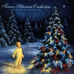 Christmas / Sarajevo 12/24 (Instrumental) by Trans-Siberian Orchestra song lyrics, mp3 download