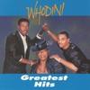 Whodini: Greatest Hits by Whodini album lyrics